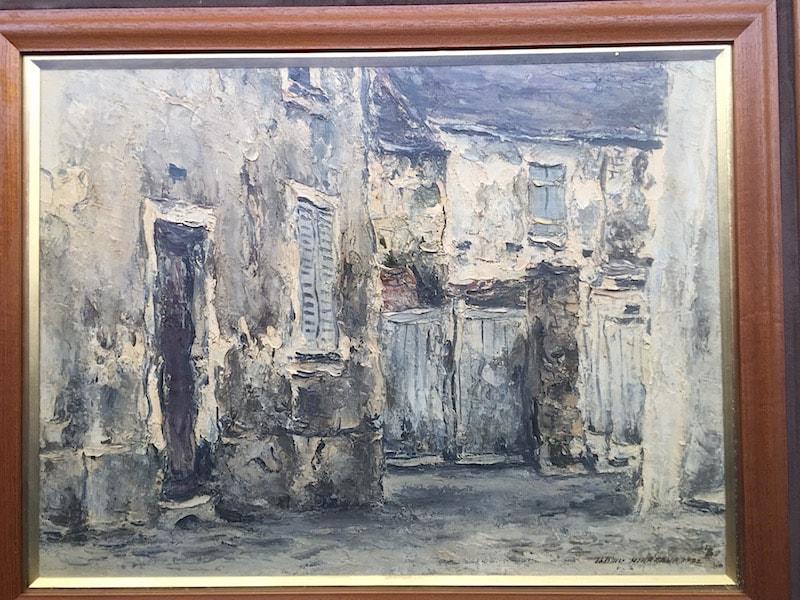 hirakawa-isamu-oil-painting-min
