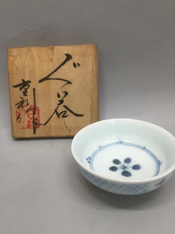 matsuo-shigetoshi