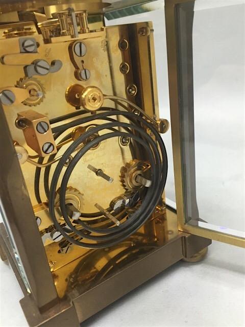 matthew-norman-clock-back1