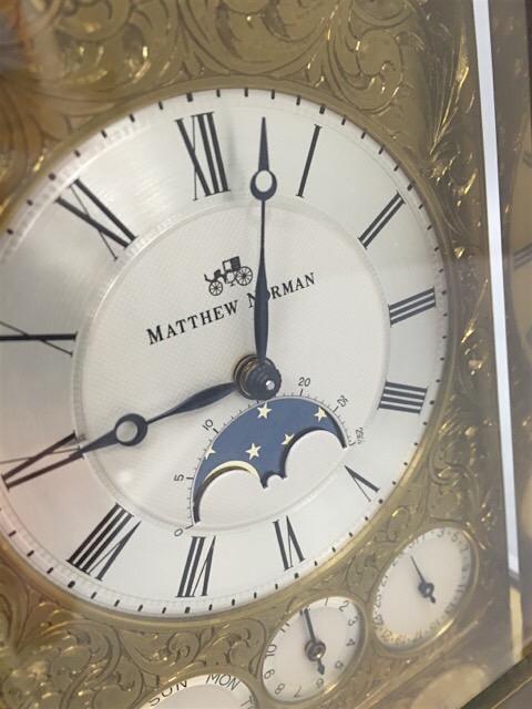 matthew-norman-clock-face1