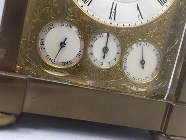 matthew-norman-clock-face2