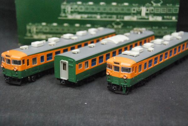 600x401-2016061000019