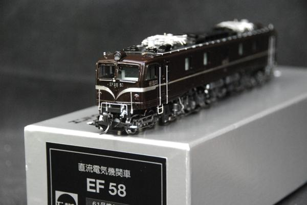 600x401-2016071400001