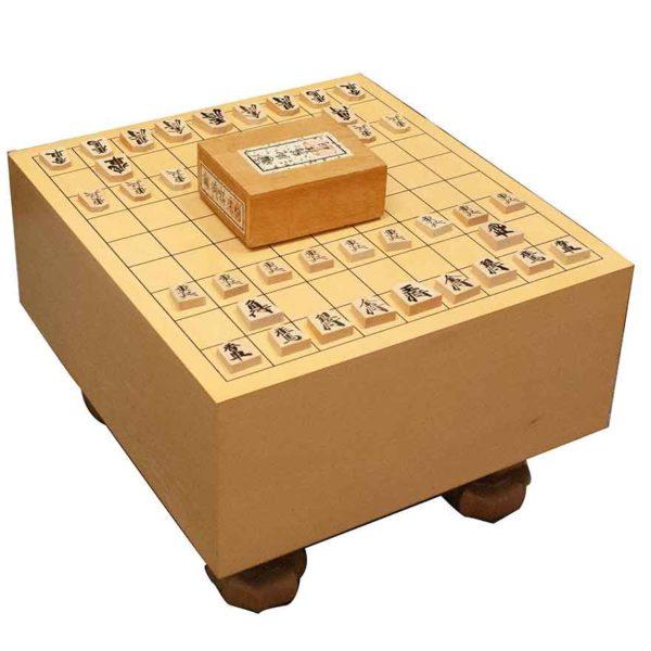 将棋セット 練習用