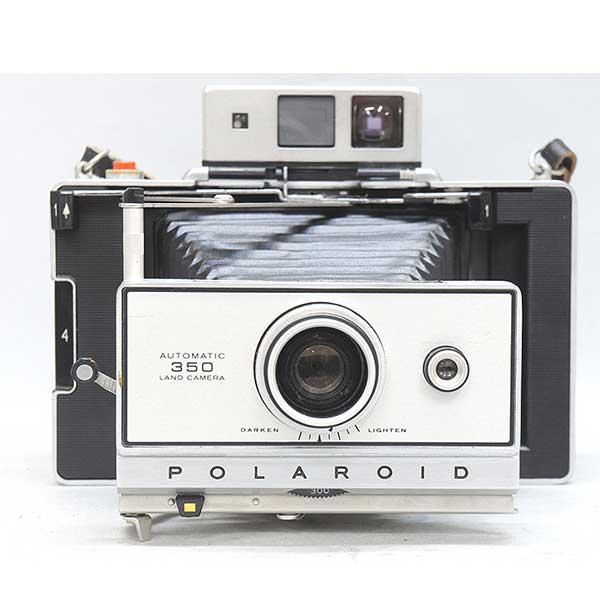 Polaroid350