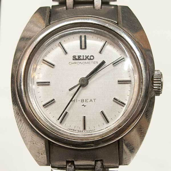 セイコー-1944-0020
