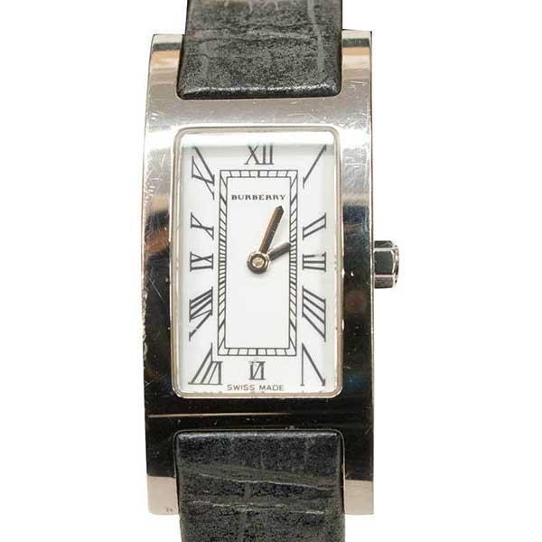 バーバリー時計