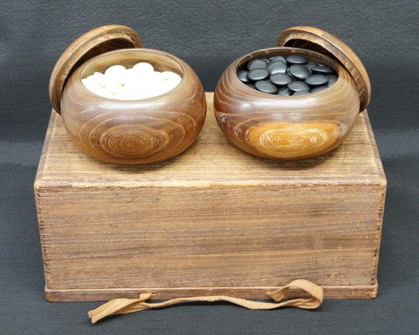 囲碁 碁石
